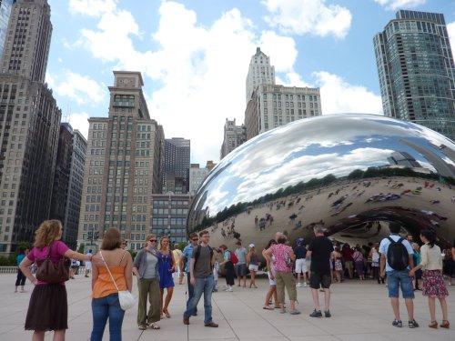 Chicago 018
