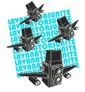 lavanators_Unite_Teeshirt_Art