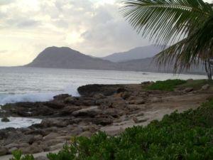 HawaiiCos-mo 102