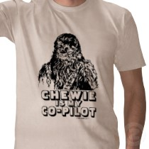 chewbacca_chewie_is_my_co_pilot_shirt-p235032844427005608amt1_210