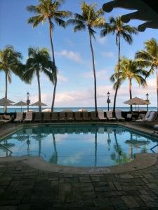 hawaii-10-2010-043